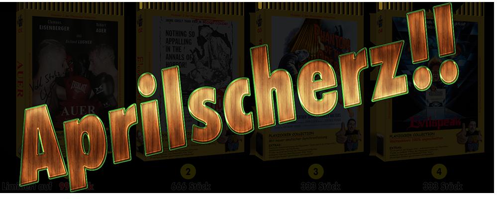 Aprilscherz 2017 – Noch ein paar Anmerkungen 2017_04_02_playzocker-collection_packshots