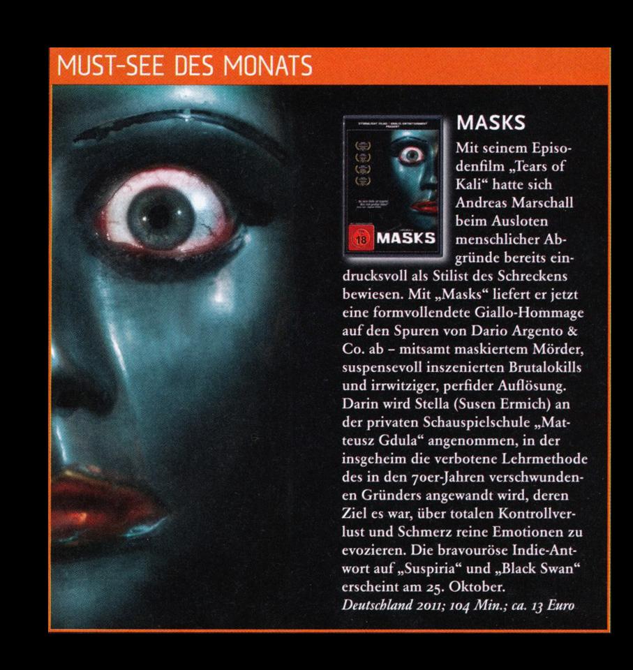MASKS - der neue Film von Andreas Marschall Masks_cinema_kritik%20kopie