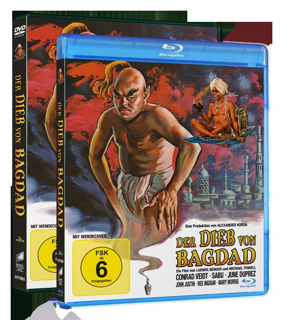 Der Dieb von Bagdad - Blu-ray 2012_10_08_dieb_dvd_bd_packshot_web