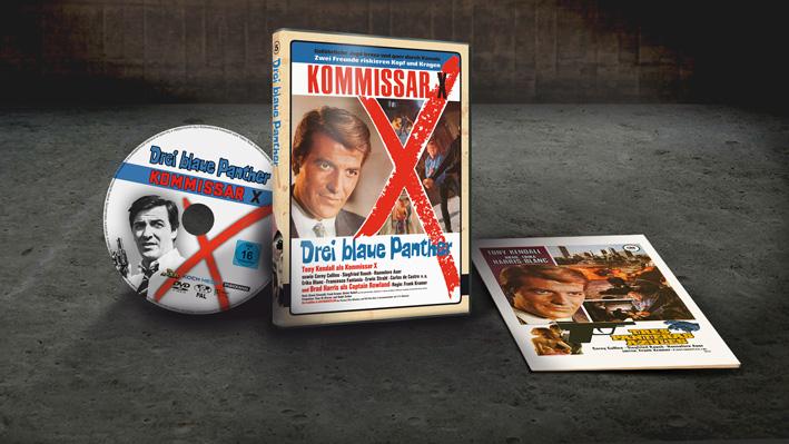 KOMMISSAR X kommt 2012 auf DVD 2012_11_27_kx05_panther_gesamt_sm