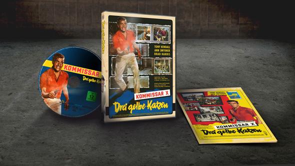 KOMMISSAR X kommt 2012 auf DVD - Seite 2 2012_12_21_kx02_katzen_gesamt_sm