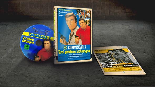 KOMMISSAR X kommt 2012 auf DVD - Seite 2 2012_12_21_kx06_schlangen_gesamt_sm