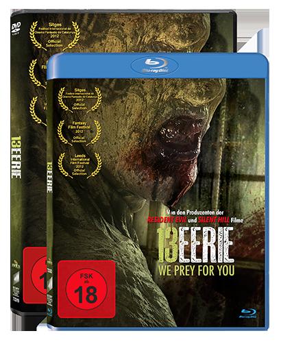 13 EERIE – Ab 17. Oktober 2013 auf Blu-ray & DVD 2013_10_13_13eerie_dvd_bd_packs_sm