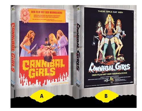 CANNIBAL GIRLS – ab 31. Januar 2014 im Mediabook 2013_12_22_cannibalgirls_packshots_sm