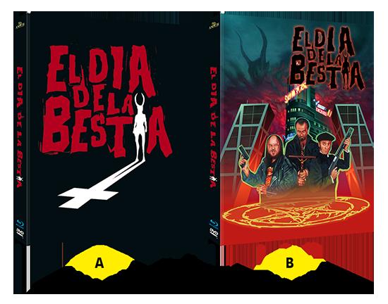 El Dia de la Bestia – Ab 30. Juni 2014 im 3-Disc Mediabook 2014_05_26_eldia_mb_packshots_web