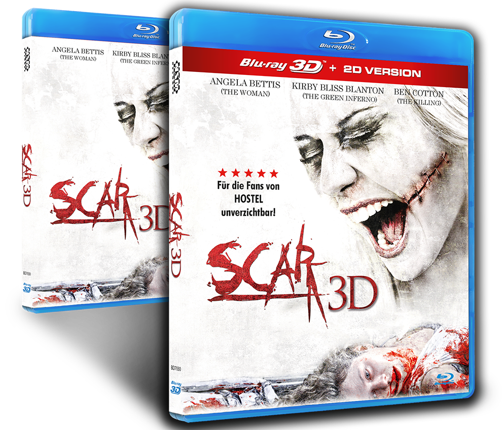 Scar 3D - Ab dem 16. Dezember 2016 auf Blu-ray 2016_11_27_scar3d_boxblau_balkenrot_packs_sm