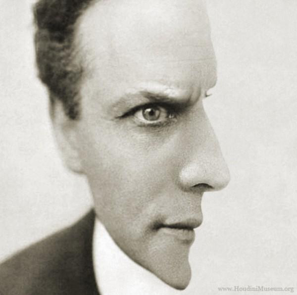Optičke varke - Page 11 Houdini_illusion_72dpi_with_url-600x596
