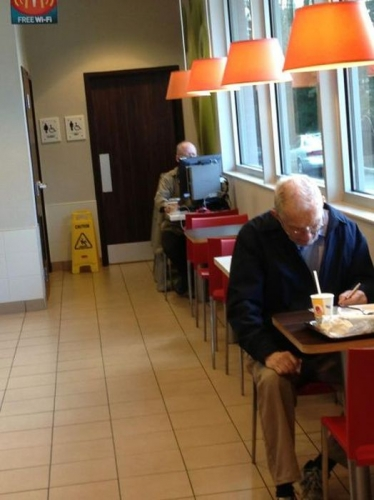 People of McDonalds Mcdonalds-14