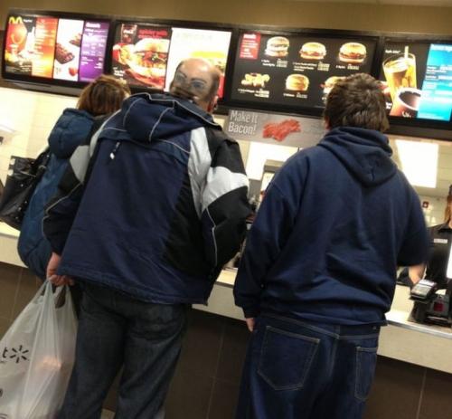 People of McDonalds Mcdonalds-5
