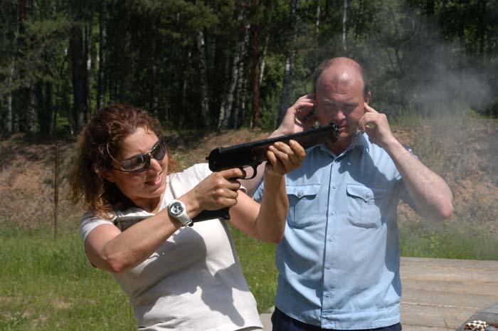 Une arme dans le Soyouz DSC_0096Copy-2