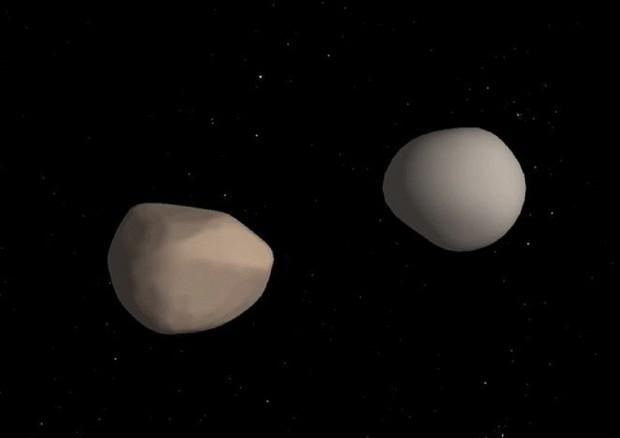 Pianeti e loro satelliti - Pagina 2 6fbf15b061e21142b968ba6b8963516b