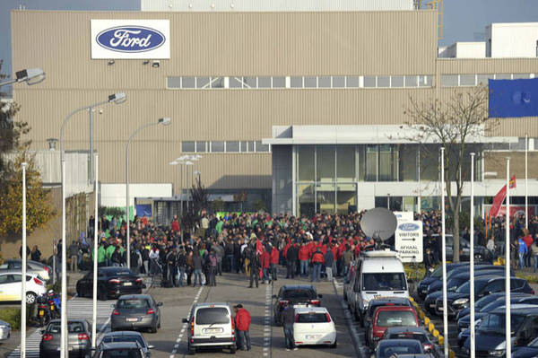 Strategie produttive europee - Pagina 4 1354283896958_Ford-genk