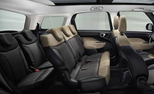 Fiat 500L dove elle stà per large  - Pagina 3 1371578352981_Fiat_500L_Living_02