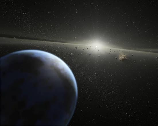 """notizie """"astronomiche"""" - Pagina 5 B34cbbeabdeb43109a8a9ffa4b02740e"""