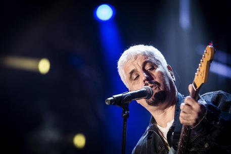 Musica in lutto, è morto Pino Daniele - Pagina 2 D7f3ac9be148918274e14ebc53003698
