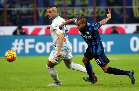 Sport Calcio: La Mia Inter - Pagina 21 B0b4126fdd5873a56ad2f2c1e29cf429