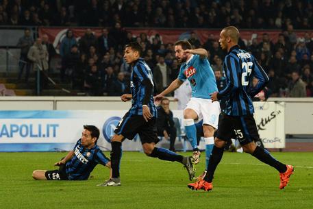 Sport Calcio: La Mia Inter - Pagina 21 251065d051227422011d5caaca83e3fe