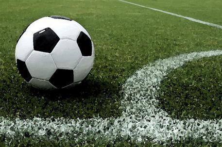 Serie A 2018-2019 al via il 19 agosto. Calciomercato chiuderà il giorno prima e non il 31 071defb34788bf8350125062eb004bd6