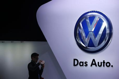 Crolla il mito VW E92cec109006e73a600c84b978c42b7b