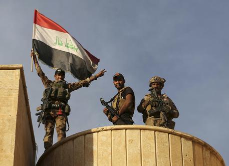 L'Iraq Ce726ac997a52f759548d84d0e8bca3a