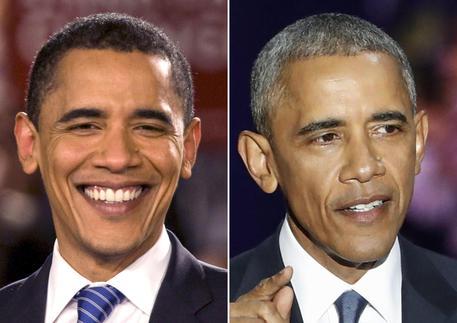Il controverso Obama - Pagina 2 Bfd422951e1a9e350d31e21b7bae4b92