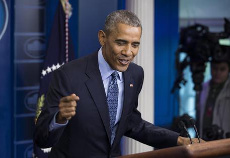 Il controverso Obama - Pagina 2 99de065e662fbc2f458284f3b9e3c573