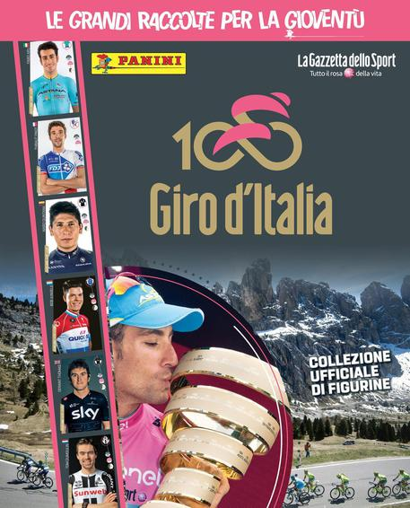 Giro d'Italia 2017 - #Giro100  C63672c8758d32db384a500fd53b19fe