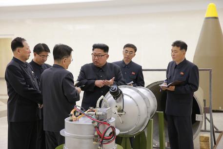 La Corea del Nord - Pagina 2 31b0a707a67d6767c142b7c4ad06829c