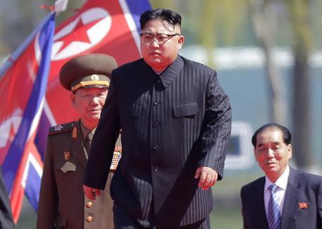 La Corea del Nord - Pagina 2 A2bdd40bea93a26e54ea9d7955ace2b9