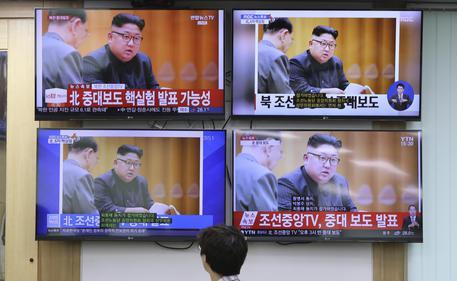 La Corea del Nord - Pagina 2 Fc5990f74cb4640ec54d6d6cdb368b4d