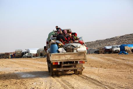 La Siria - Pagina 12 8655420a39890ba957f3cb20001c63e1