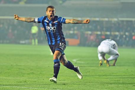 Coppa Italia: finale è Atalanta-Lazio Eca7fedeb4d41433eda094089a87db71