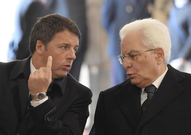 Riuscirà mr Renzi.... - Pagina 21 A294be19e2b526835cc96b8e7014b58e