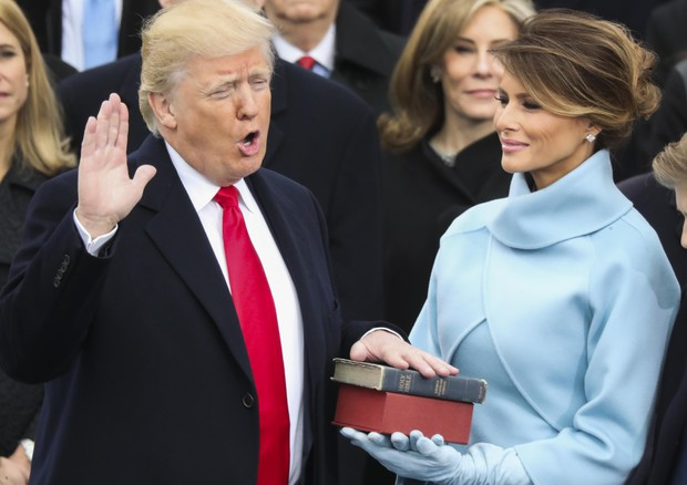 L'Era di Trump Presidente - Pagina 3 Ea1e92248b180bb7a83c9d4acc192ec5