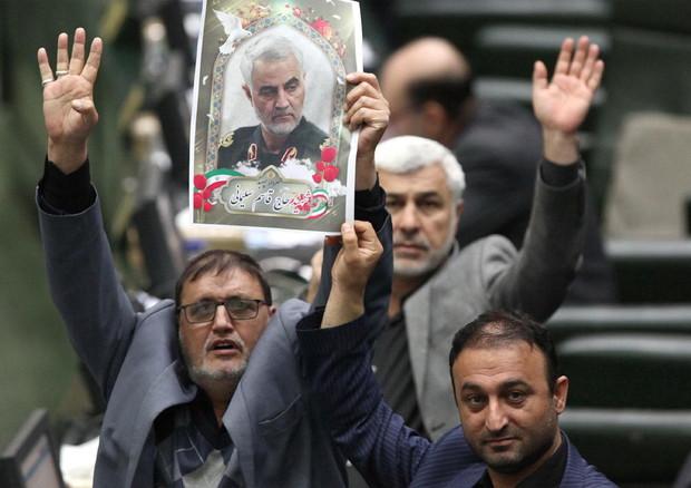 Iran Accordo sul nucleare - Pagina 2 9ebd4d48c46c38971c751fd9ae15b1da