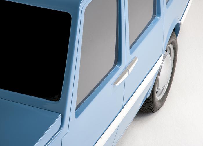 Linea Diamante, l'auto secondo Giò Ponti 5060e18c1acacc8aba2b4f02fae1effd