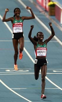 Kenya:Mondiali, il volo spezzato di Hooker...il podio alle 3 sorelle Kenyane. A532043a8cd5c508ad29463e5249a829