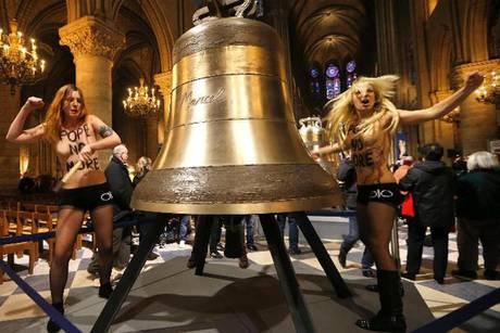 Femen - Pagina 4 22b302935a4938001247a57b64f78e40