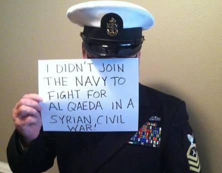 E' possibile che nelle prossime ore venga attaccata la Siria - Pagina 5 5ee21618e15268f5195350b3caaed0a8