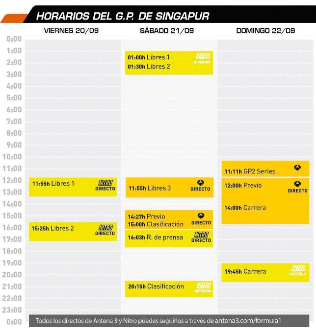 Fernando Alonso, F1  - Página 4 Horarios_singapur2