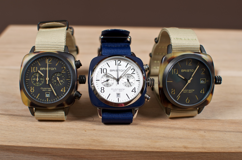 Des avis pour offrir une montre ?  BRISTON-antic-boutik-001