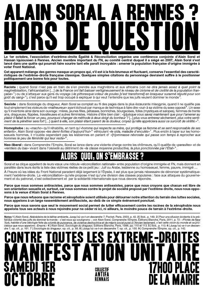 Egalité et réconciliation - Page 2 Tract-manifestation-1eroct2011-WEB