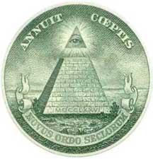 SAVEZ KRISTA PROTIV ANTIKRISTA Bilderberg