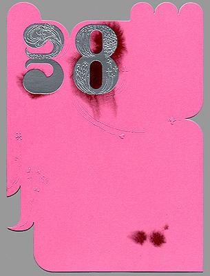 Cap 200.000 - Le jeu des images - Page 3 38carte
