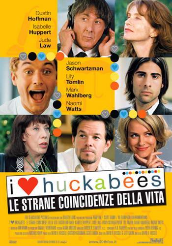 Filmski plakati - Page 6 Ihearthuckabees1