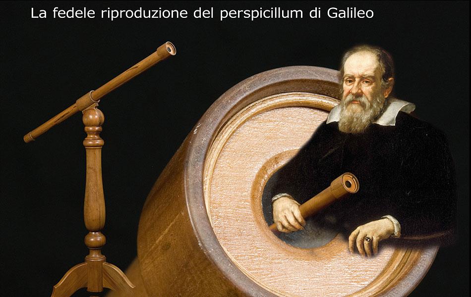 Stefano Hawking ...1000 e non più 1000 ? Galileo-00