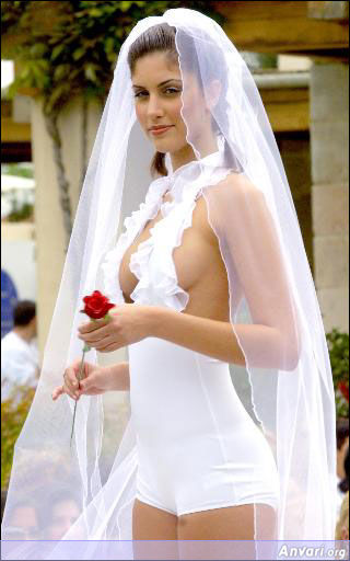 Vjenčanice - Page 5 Wedding_Dress