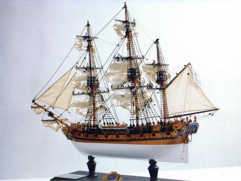 "Fregata della Marina Sarda ""Baroldo"" 1781 Fregata_Baroldo_01"