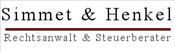 مكتب محاماة ممتاز لحوادث السيارات والمرور قرب تقاطع ميشائيل ايباد بميونيبخ : Kanzlei Simmet & Henkel Ae0e996d-e598-45d6-8db0-22c4117bfc0d