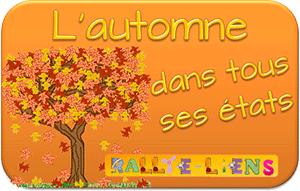 [Public] Les rallyes-liens de la CPB - récapitulatif Rallye-liens-automne-classe-des-gnomes-300w